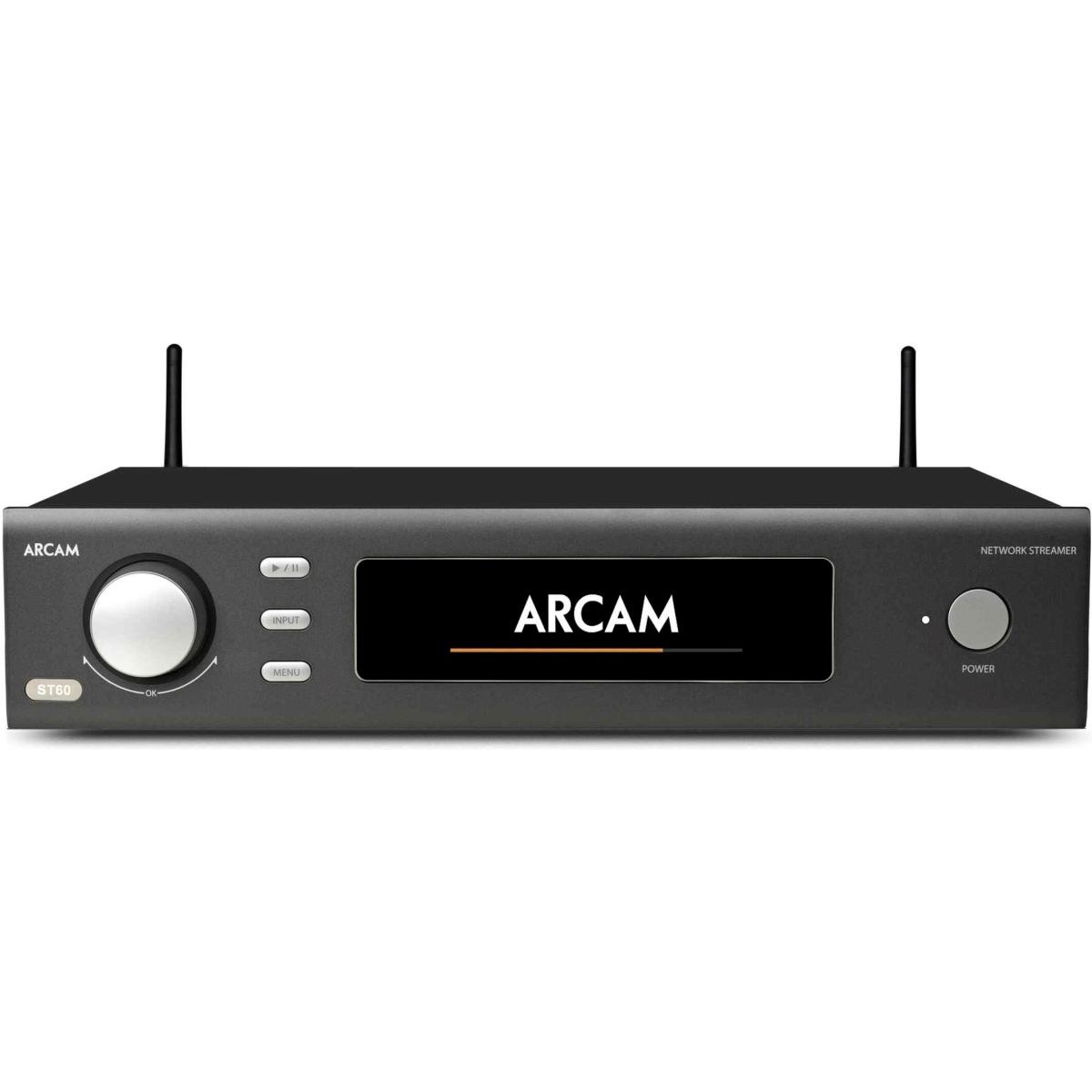 ARCAM HDA ST60