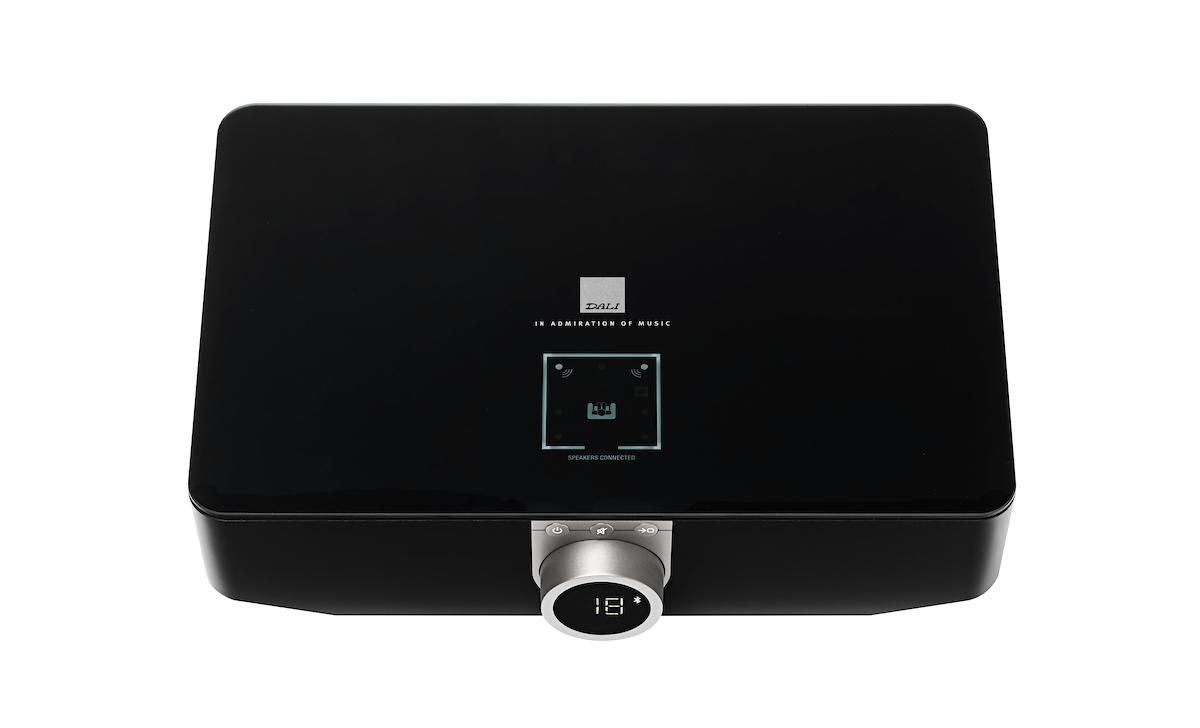 DALI Sound Hub