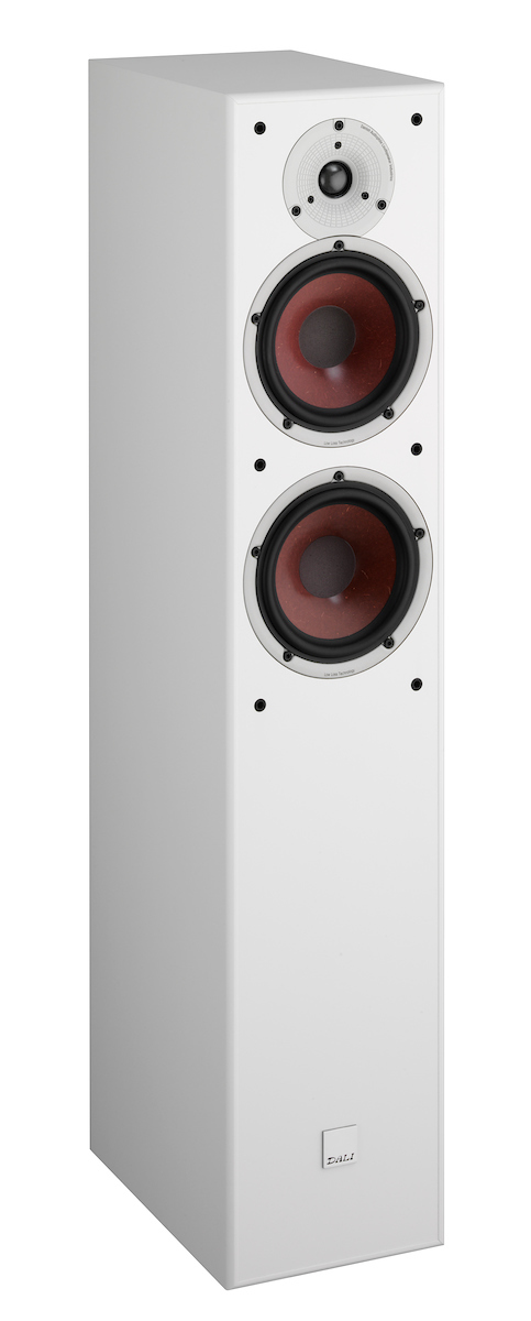 KohutAudio Best Value set
