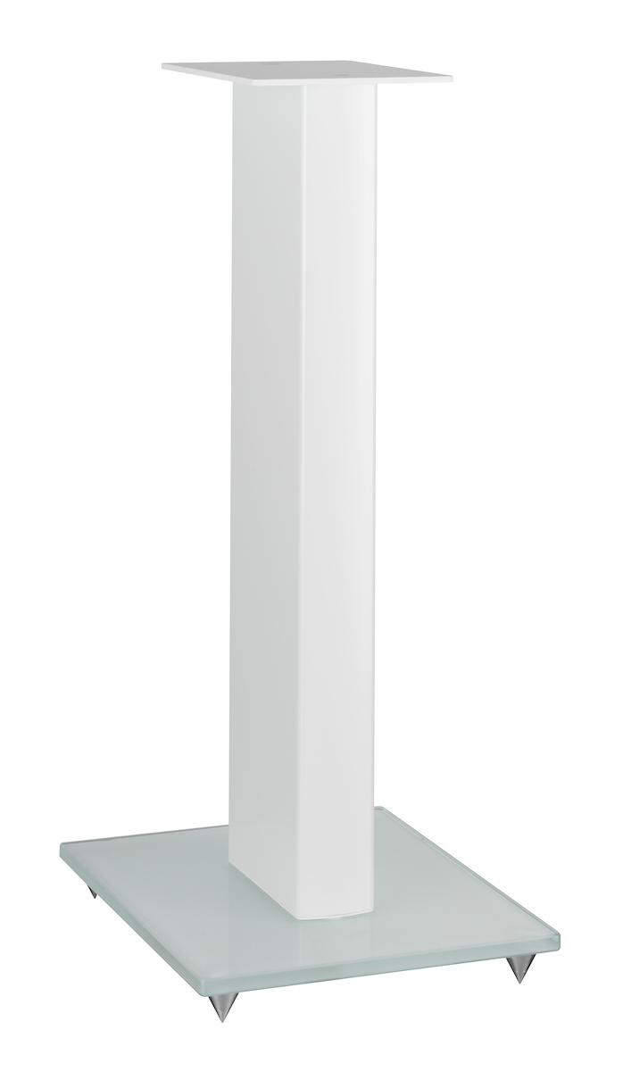 DALI CONNECT Stand M-600