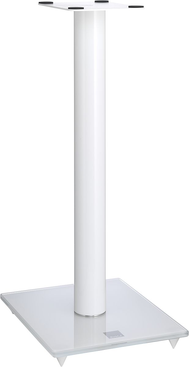DALI CONNECT Stand E-600