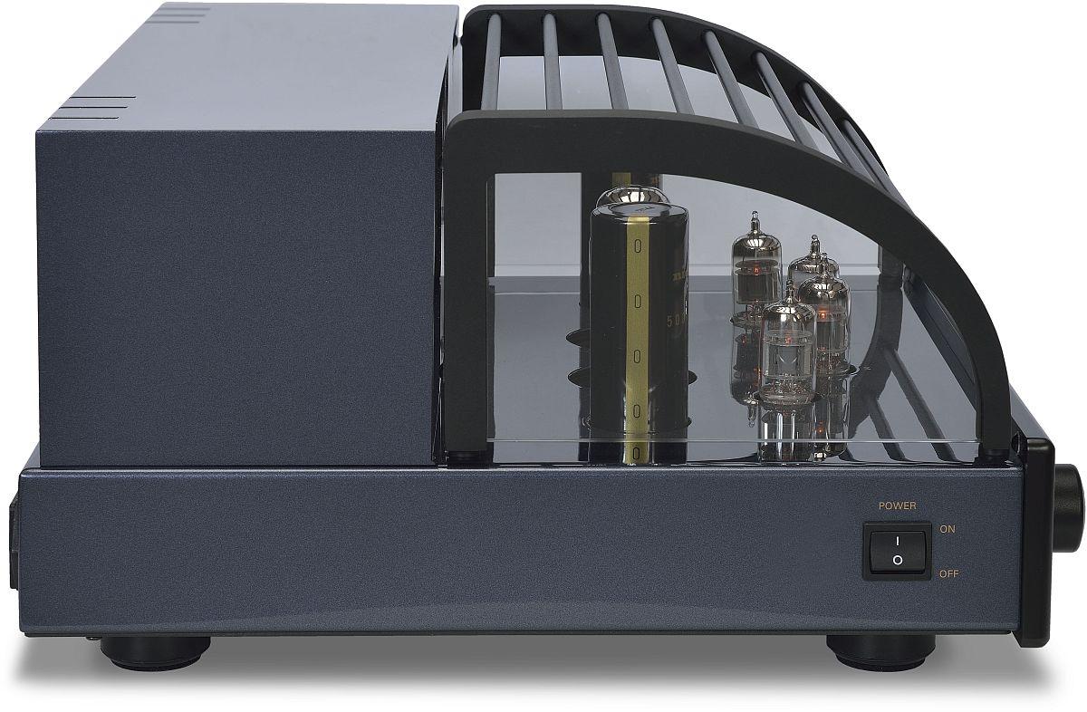 PrimaLuna EVO 200 Tube Preamplifier