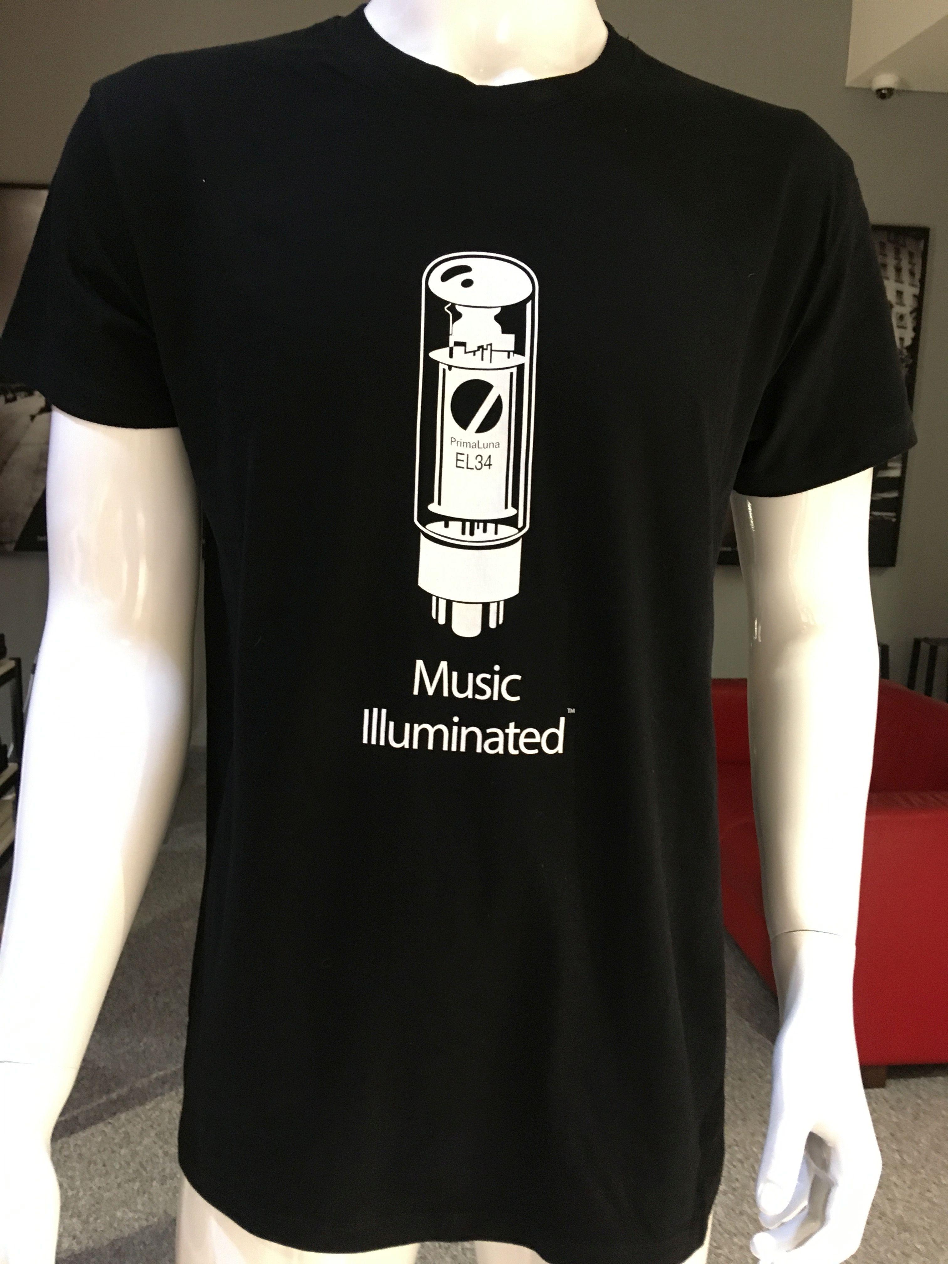 PrimaLuna T-Shirt