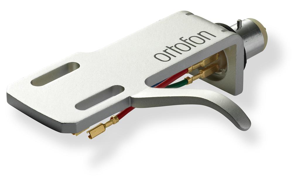 Ortofon SH-4 Headshells