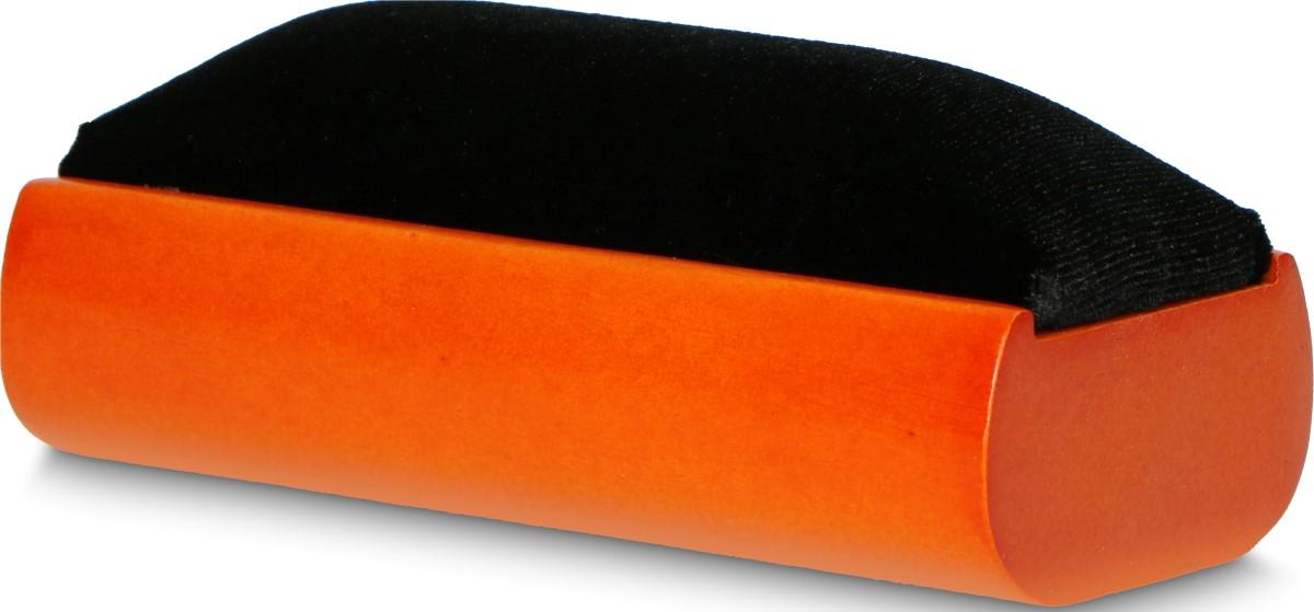 Lenco TTA-5IN1